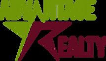 advantage-realty-logo.png