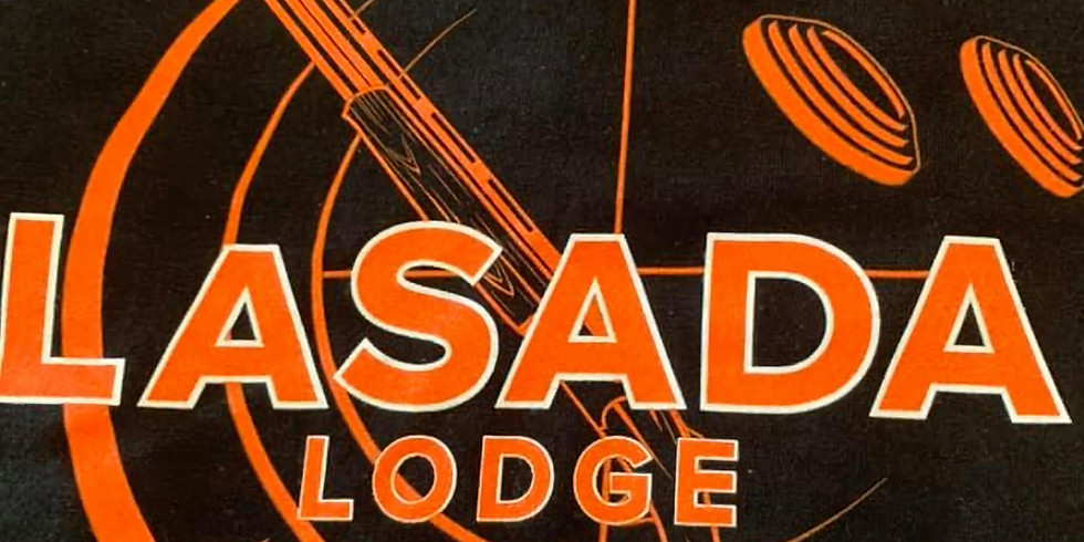NSCA Registered Sporting Clays Tournament