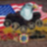 VFW Mural.jpg