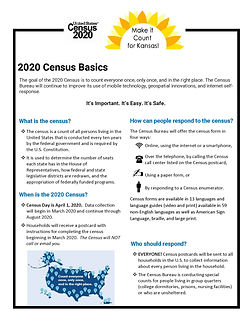 FactSheet_Census2020_Basics_Page_1.jpg