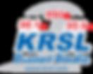 krsl-logo.png
