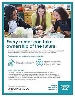 Fact_Sheet_for_Renters_Option2_Page_1.jp