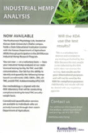 Hemp Info Sheet.jpg