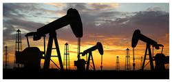 oil-rigs-running-at-dusk