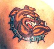 tattoo_animaux11.jpg