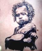 Copie de tattoo_personage13.jpg