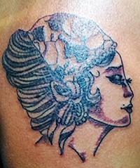 tatouage-old-school12.jpg