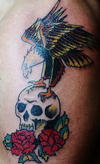 tatouage-old-school16.jpg