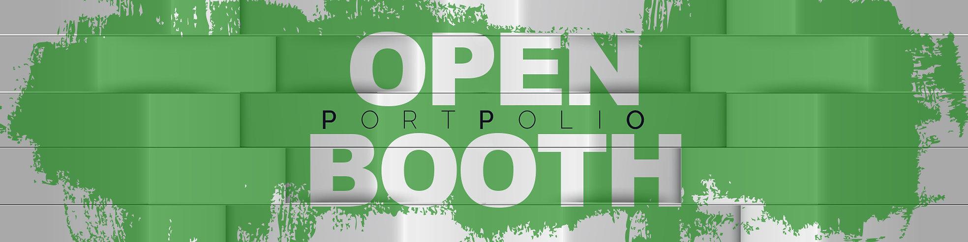 오픈부스포트.jpg