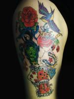 tatouage-hold-school04.jpg