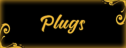 boutons-page-bijoux-plug.png