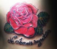 tattoo_fleur96.jpg