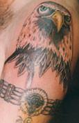 tattoo_indien03.jpg