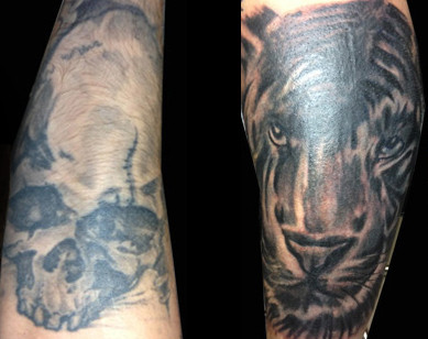 tattoo_modif61-b.jpg