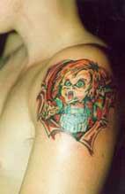 tattoo_fantastiq15.jpg