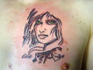 tattoo_personage12.jpg