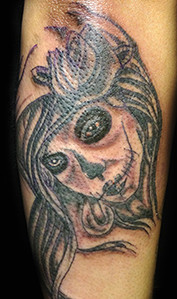 tatouage-hold-school09.jpg