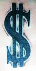 tatouage-old-school26.jpg