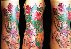 tattoo_fleur95.jpg