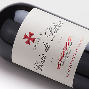 vin-croix-labrie.jpg