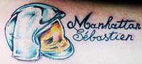 tattoo_lettres906.jpg