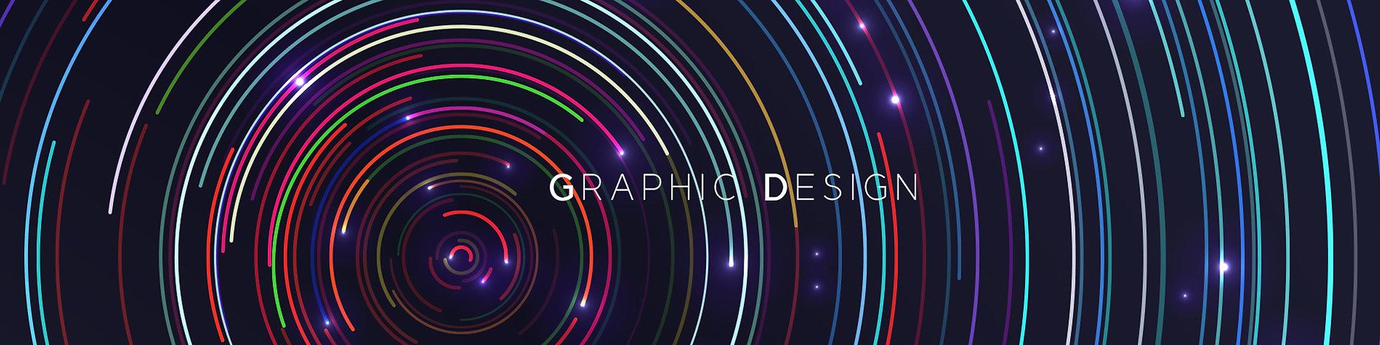 그래픽디자인.jpg