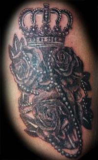tattoo_fleur108.jpg