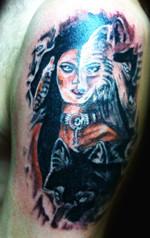 tattoo_indien08.jpg