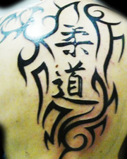 tatoo_asie52.jpg