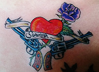 tatouage-old-school14.jpg