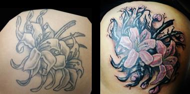 tattoo_modif57-b.jpg