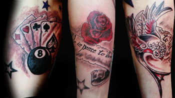 tatouage-old-school21.jpg