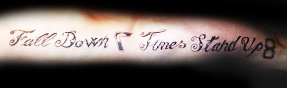 tattoo_lettres932.jpg