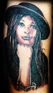 tattoo_personage42.jpg