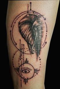 tattoo_animaux168.jpg