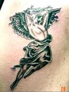 tattoo_fantastiq09.jpg