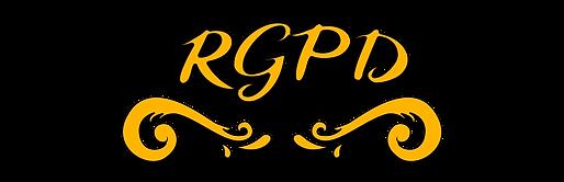 titre-RGPD.png