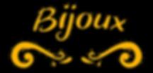 titre-bijoux.png