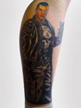 Copie de tattoo_fantastiq64.jpg