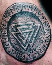 tattoo_celtic09.jpg