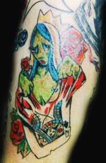 tatouage-hold-school01.jpg