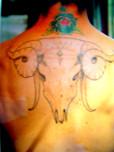 Copie de tattoo_indien07.jpg
