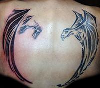 tattoo_fantastiq182.jpg