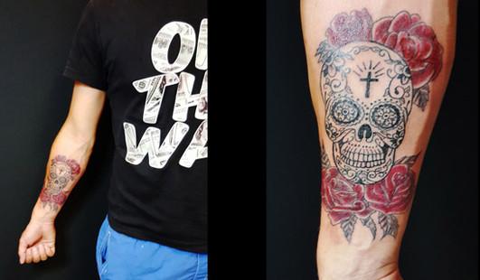 tatouage-old-school24.jpg