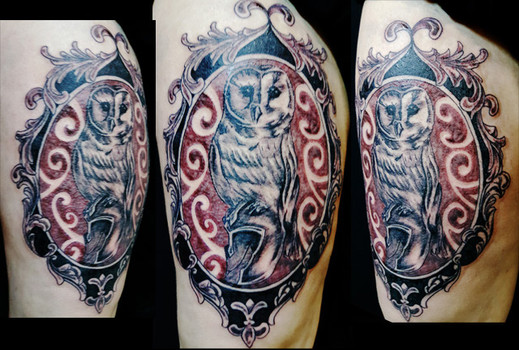 tattoo_animaux162.jpg