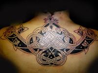 tattoo_celtic03.jpg