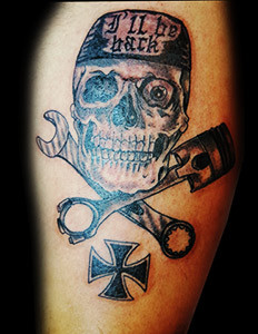 tattoo_creation175.jpg