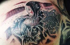 tatoo_asie61.jpg