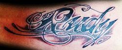 tattoo_lettres918.jpg