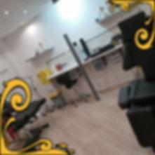salle-tatouages-new-factory-tattoo.jpg